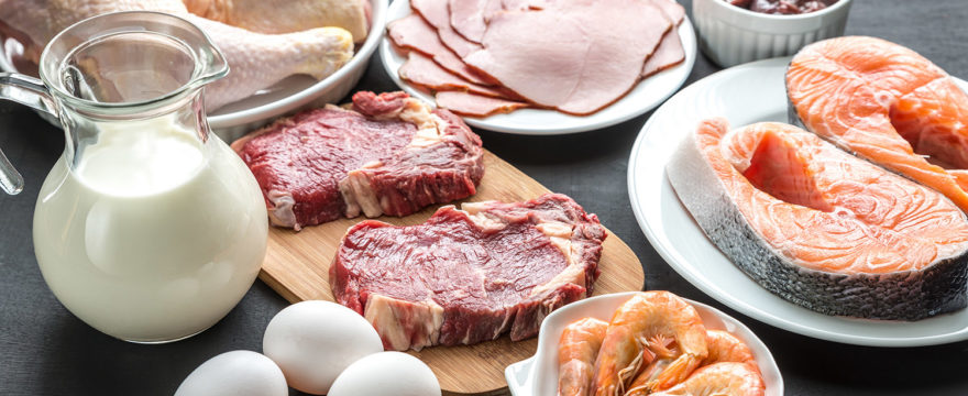 Saturated Fat: Good or Bad?