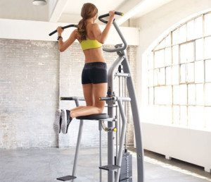 assisted-pull-up-strength-machines-02-fiss431