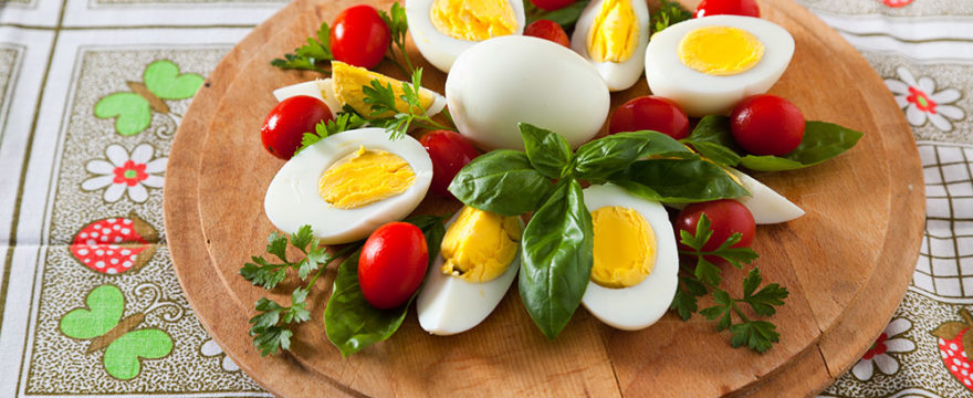 Eggs & Heart Health|How many eggs can I eat safely?