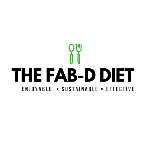 FAB-D Diet | 7 Science Based Facts Why You Should Try It