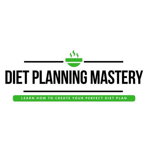 Diet Plan Mastery | A 10-Step Process