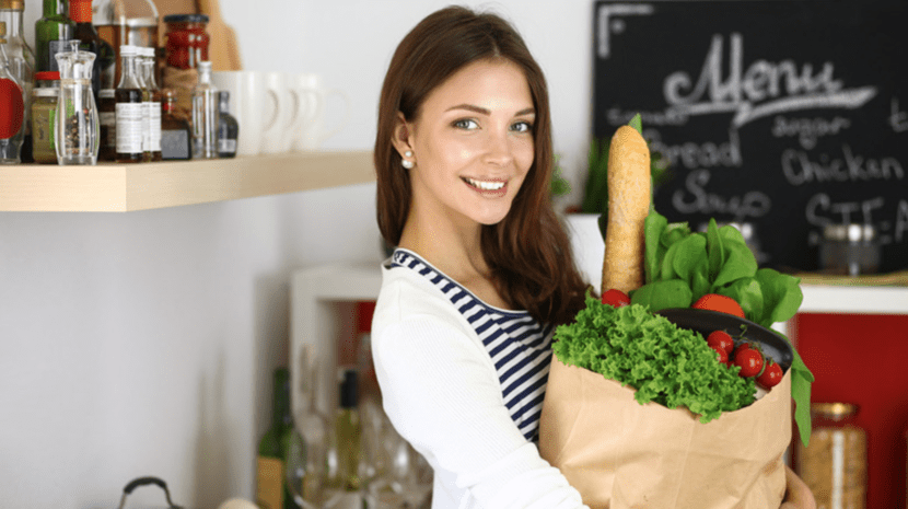 diploma in nutrition
