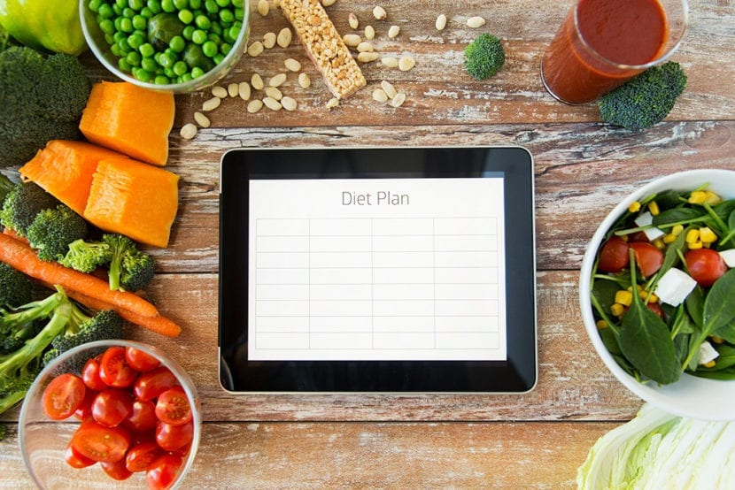 diploma in diet planning