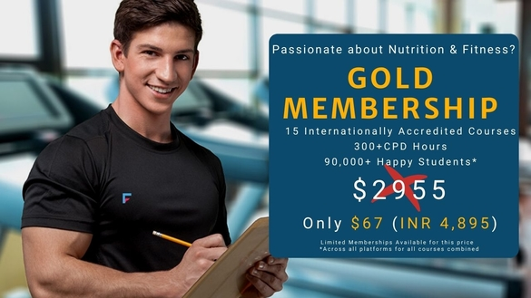 fabulous body gold membership