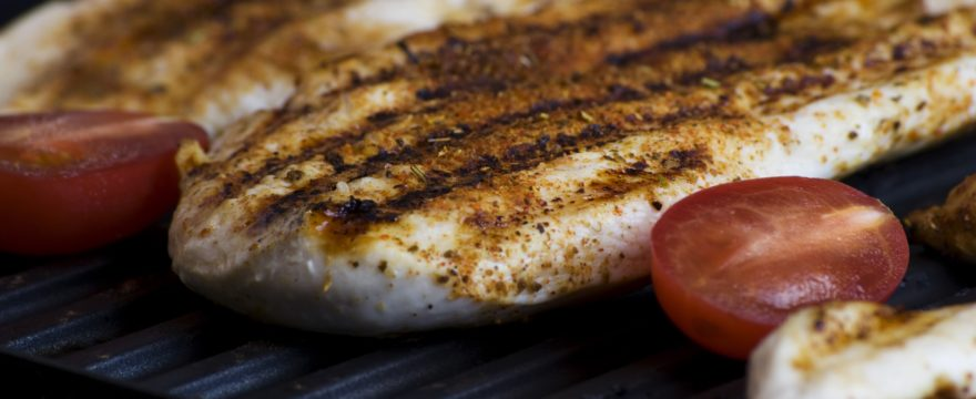 6 Science-Based Reasons Why You Should Eat More Protein Every Day