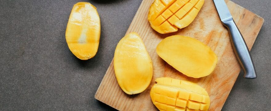 Is Mango Good for Health?