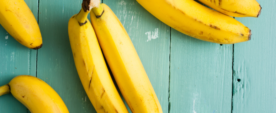 Is Banana Good For Weight Loss? | Banana GI Index Value And Nutrition Value