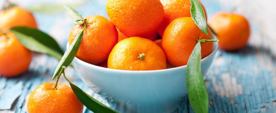 Oranges   Nutrition And Health Benefits Of Oranges